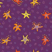 Rrbright-constellations_shop_thumb