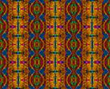 Rrkrlgfabricpattern-132cv1large_thumb