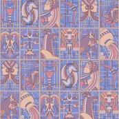 Rastrology_pattern_shop_thumb