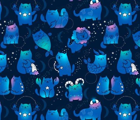 Rcats-zodiac-pattern_shop_preview