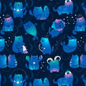 Rcats-zodiac-pattern_shop_thumb