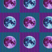 Rstripey_blue_moon_checkers_shop_thumb