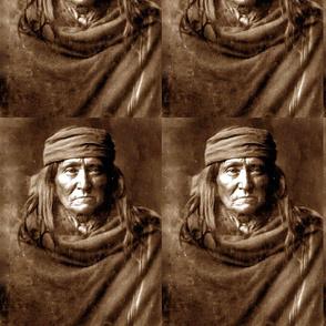 Geronimo 4