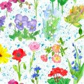 Rrflower_astrology_stars_blue_fabric_shop_thumb