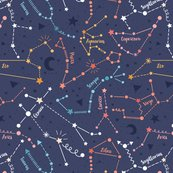 Rzodiac-constellations_shop_thumb