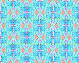 Rkrlgfabricpattern-133alarge_thumb