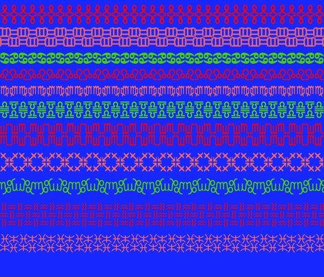 Rrastrologysweater-fakefairisle_ed_shop_preview