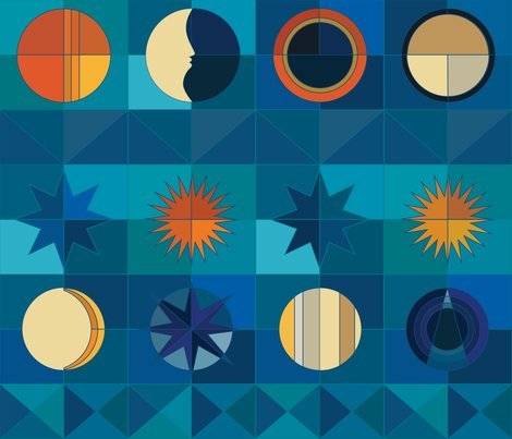 Rheavenly-mosaic-01_shop_preview