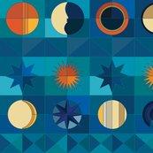 Rheavenly-mosaic-01_shop_thumb