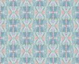 Rkrlgfabricpattern-133blarge_thumb