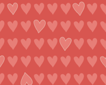 Rrrrrrlove-is-in-the-air_spoonflower_thumb