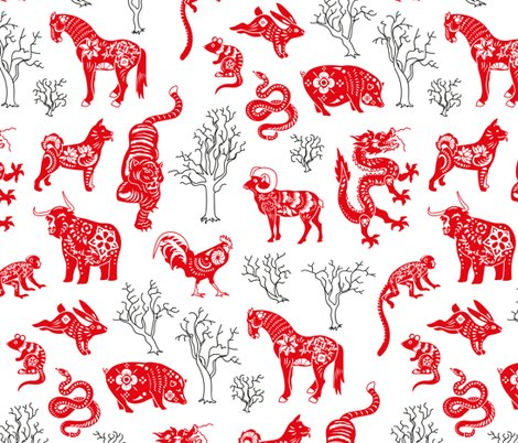 Rchinese_zodiac_-_spoonflower_tile_shop_preview