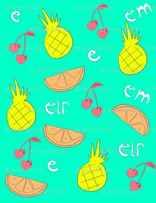 Spivak-eem-fruit_preview