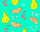 Spivak-eem-fruit_thumb