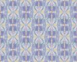 Rkrlgfabricpattern-133b2large_thumb