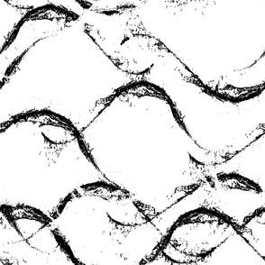 live-waves-ink-stroke