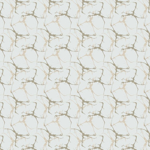 splat-ink--taupe beige