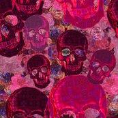 Rrockabilly-sculls-on-pink-roses_shop_thumb