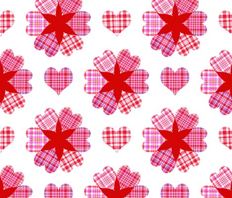 Rvalentine_plaid_hearts_jpg_7_shop_preview