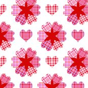 Rvalentine_plaid_hearts_jpg_7_shop_thumb