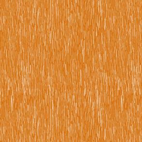 texture 1 medium tiger orange white lines