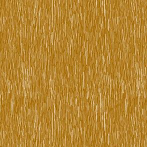 modern scandi safari textured golden brown