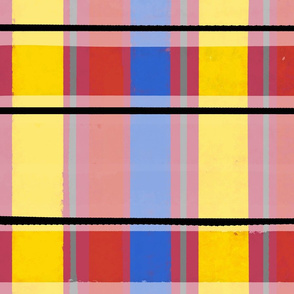 Sonia colors