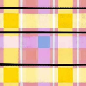 Sonia colors 2