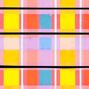 Sonia colors 3
