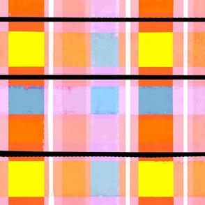 Sonia colors 4