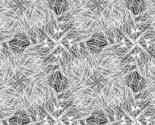 Grass-strokes_thumb