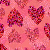 Rrrrrring_of_hearts_3000px_300dpi_shop_thumb