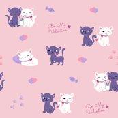 Rrvalentines-cats-03_shop_thumb