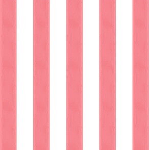 Practically Perfect Stripes
