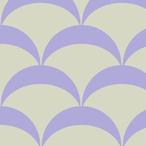scallop_lilac-clay-lavender