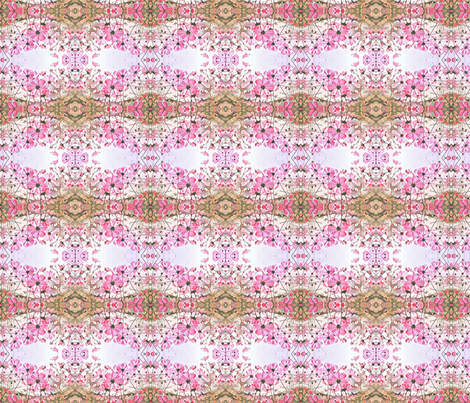 How could i forget fabric by floraryfabrics on Spoonflower - custom fabric