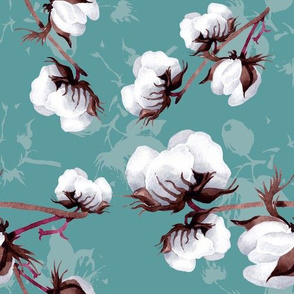 cotton bliss