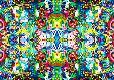 fabric design 38.1