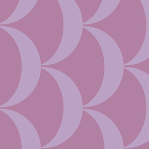 scallop_lilac-lavender-arc