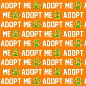 Adopt Me Neon Paws Green