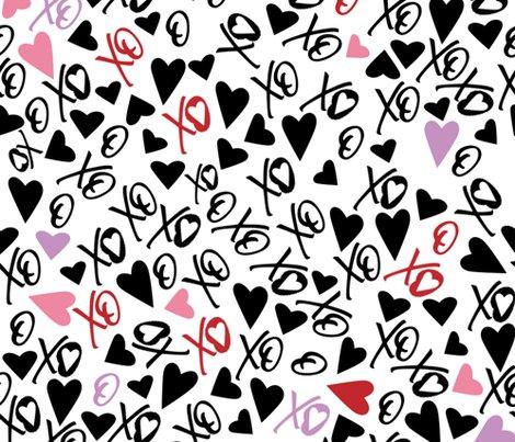 Rrrrxoxo_valentines_pattern_red-pink-purple_shop_preview