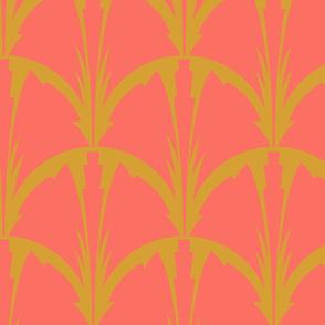 deco_bloom_mango_coral