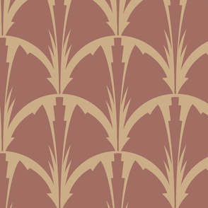 deco_bloom_spiced_honey_mauve