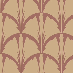 deco_bloom_spiced-honey_mauve