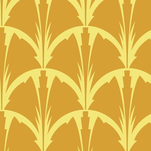 deco_bloom_mango_lemon_vb