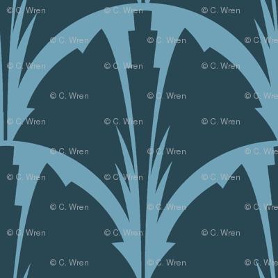 deco_bloom-blueprint_bluet