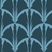 Deco_bloom-blueprint_bluet_shop_thumb