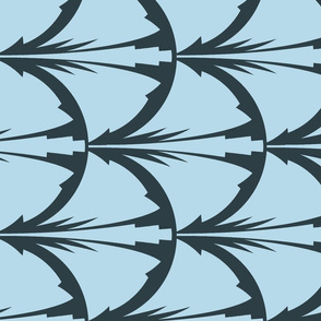 deco_bloom-blueprint_blue