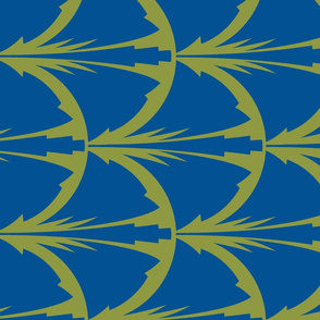 deco_bloom_princess-blue-pepper_stem