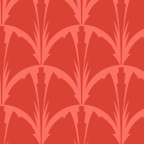 deco_bloom_coral_fiesta-red